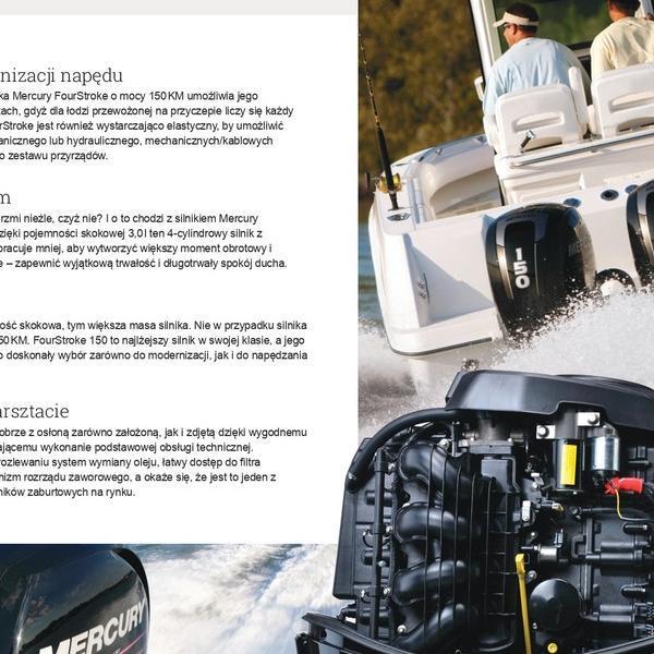katalog silników 24