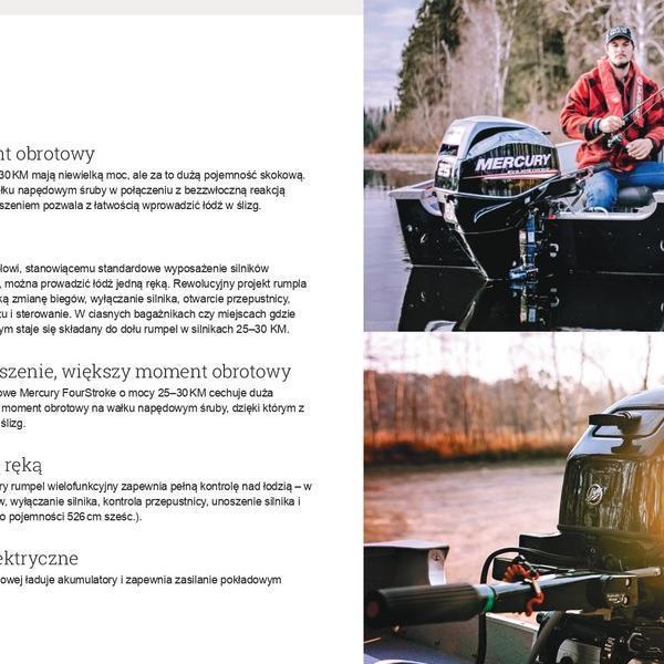 katalog silników 32