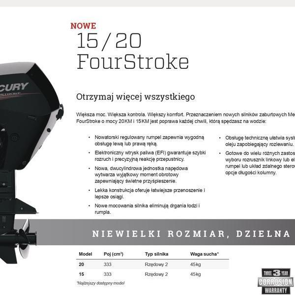 katalog silników 33