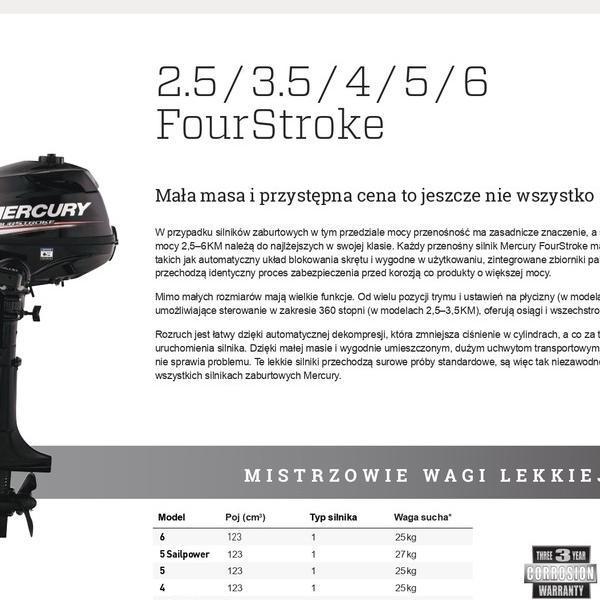 katalog silników 39