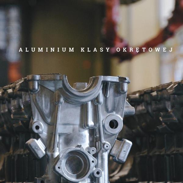katalog silników 4