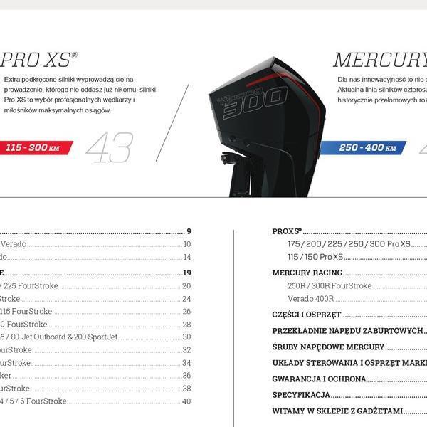 katalog silników 6