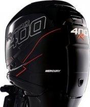 Seria Racing 250 - 400R
