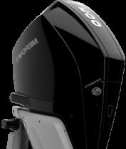 Verado® 250-300hp
