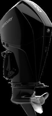 fourstroke300hp
