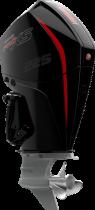 Pro XS 225hp