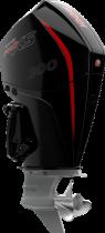 Pro XS 300hp