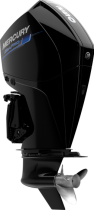 seapro250hp