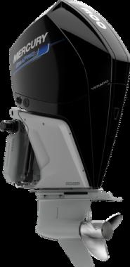 seapro300ams