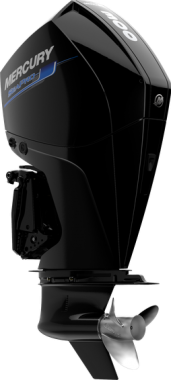 seapro300cms